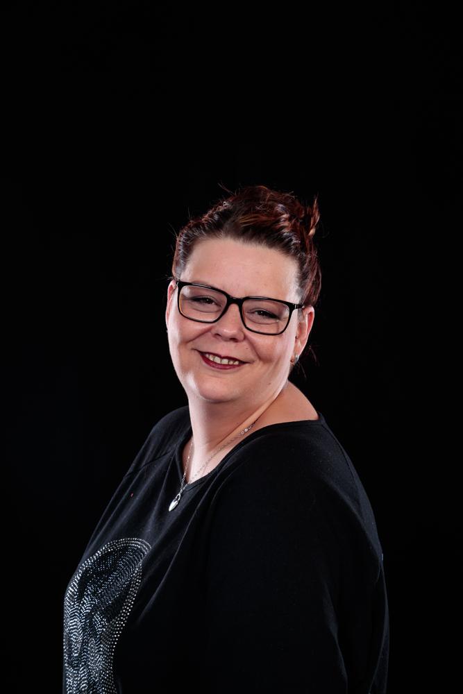 Nicole Werning Haarstudio Honsel Dolberg
