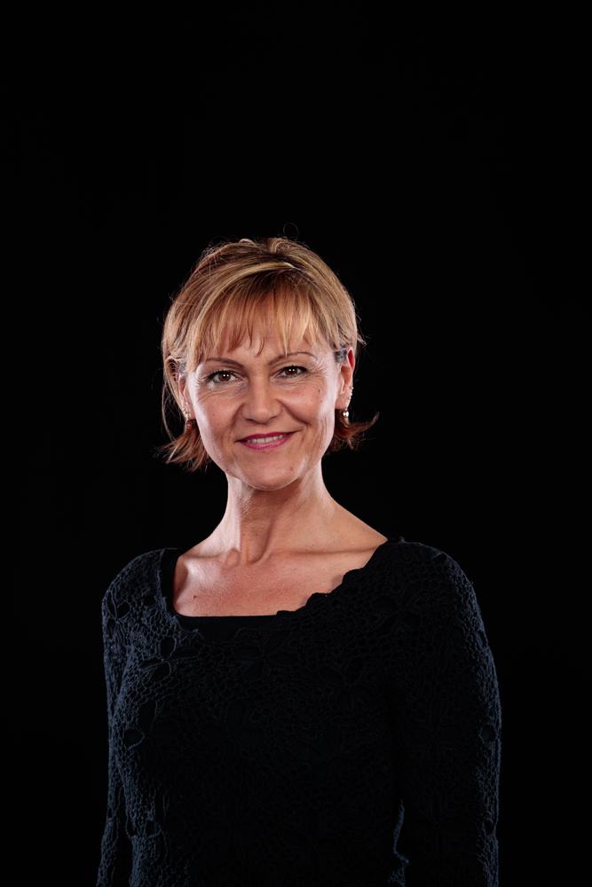 Tina Haarstudio Honsel Dolberg
